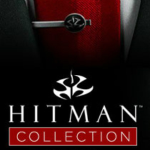 Buy Hitman Collection CD Key Compare Prices