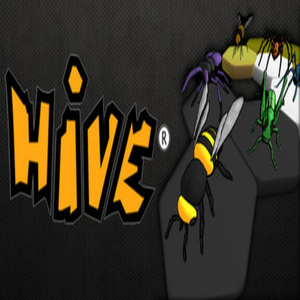 Buy Hive CD Key Compare Prices
