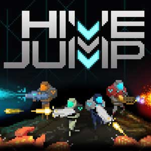 Buy Hive Jump CD Key Compare Prices
