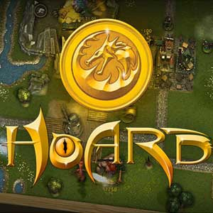 Buy HOARD CD Key Compare Prices