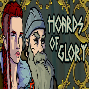 Hoards of Glory