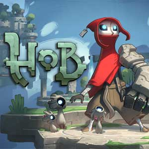Buy Hob CD Key Compare Prices