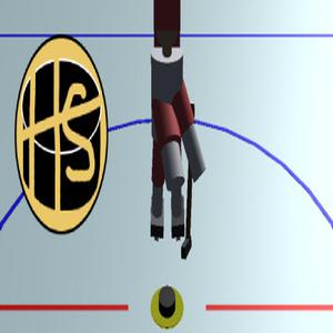 Hockeysplit