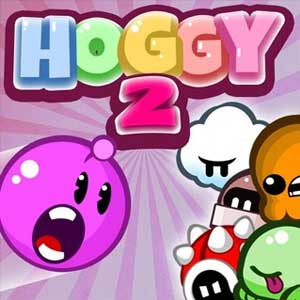 Buy Hoggy 2 CD Key Compare Prices