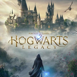 Buy Hogwarts Legacy PS4 Compare Prices