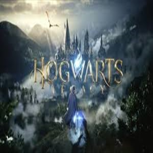 Buy Hogwarts Legacy CD Key Compare Prices