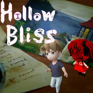 Buy Hollow Bliss CD Key Compare Prices