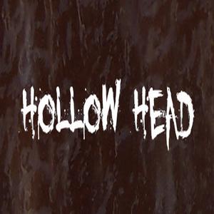 Hollow Head Directors Cut