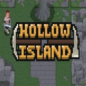 Buy Hollow Island CD Key Compare Prices