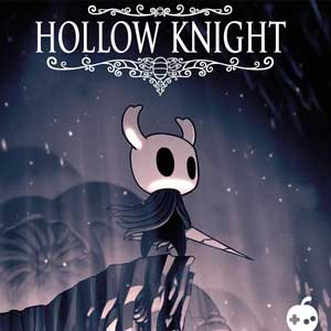 Buy Hollow Knight Xbox One Compare Prices