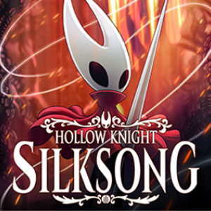 Buy Hollow Knight Silksong Nintendo Switch Compare Prices