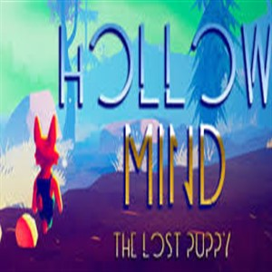 Hollow Mind The Lost Puppy