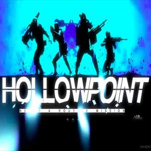 Buy Hollowpoint CD Key Compare Prices