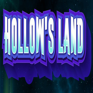 Hollow's Land