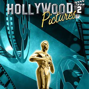 Hollywood Pictures 2