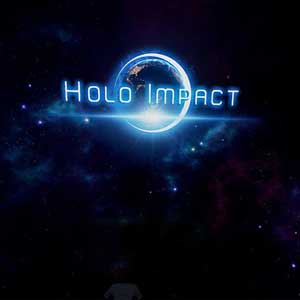 Buy Holo Impact Prologue CD Key Compare Prices