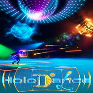 Buy Holodance CD Key Compare Prices