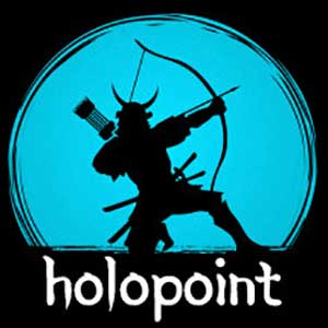 Buy Holopoint CD Key Compare Prices