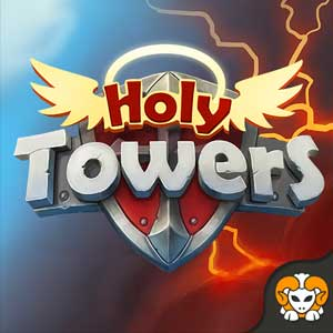 Holy Towers