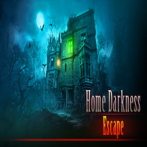Home Darkness Escape
