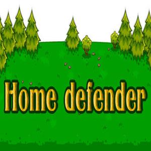 Home Defender