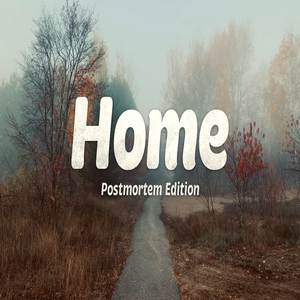 Buy Home Postmortem Edition Nintendo Switch Compare Prices