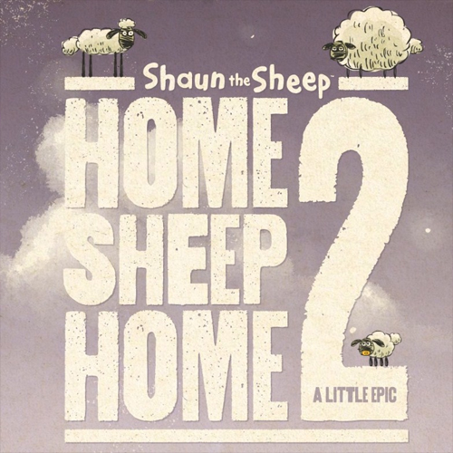 Buy Home Sheep Home 2 CD Key Compare Prices