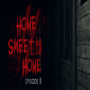 Buy Home Sweet Home EP2 CD Key Compare Prices