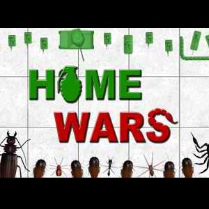 Buy Home Wars CD Key Compare Prices