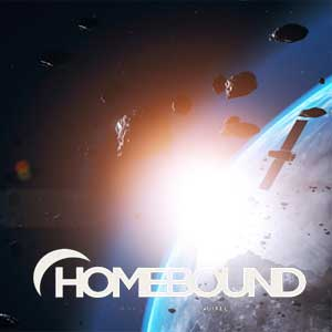 Buy HOMEBOUND CD Key Compare Prices