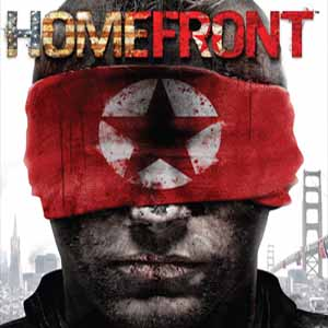 Buy Homefront PS3 Game Code Compare Prices