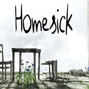 Buy Homesick CD Key Compare Prices