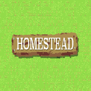 Buy Homestead CD Key Compare Prices