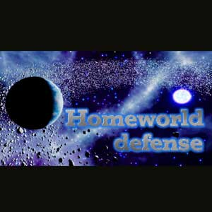 Buy Homeworld Defense CD Key Compare Prices