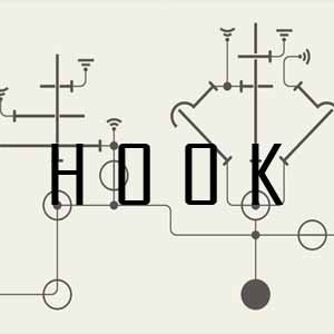 Buy Hook CD Key Compare Prices