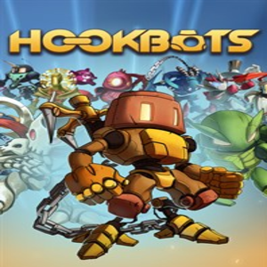 Buy Hookbots Xbox Series Compare Prices