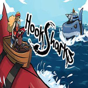HookSharks