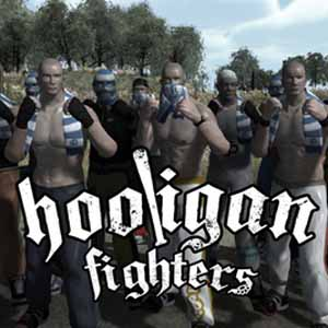 Buy Hooligan Fighters CD Key Compare Prices
