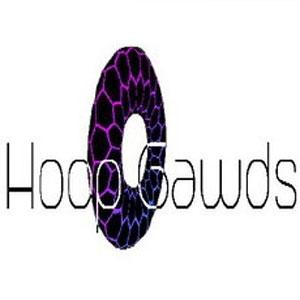 Hoop Gawds
