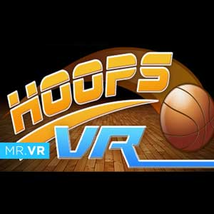 Buy Hoops VR CD Key Compare Prices