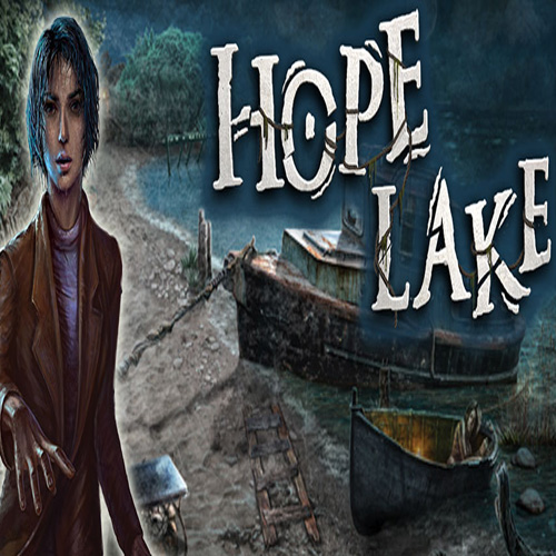 Buy Hope Lake CD Key Compare Prices