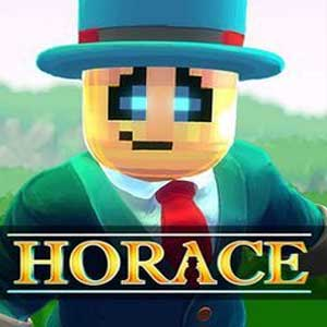Buy Horace CD Key Compare Prices