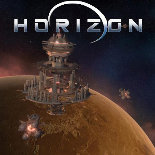 Buy horizon CD KEY Compare Prices