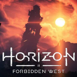 Buy Horizon Forbidden West PS5 Compare Prices