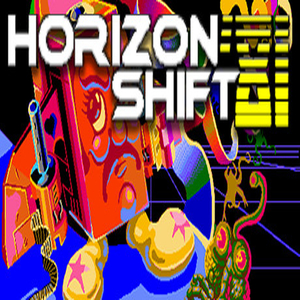 Horizon Shift 81