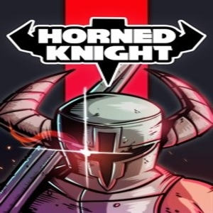 Buy Horned Knight Xbox Series Compare Prices