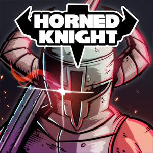 Buy Horned Knight CD Key Compare Prices