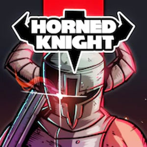 Buy Horned Knight PS4 Compare Prices