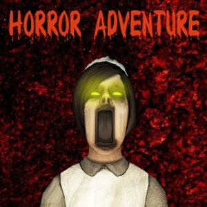 Buy Horror Adventure PS4 Compare Prices