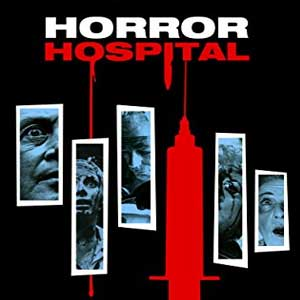 Buy Horror Hospital CD Key Compare Prices